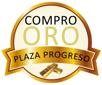 Compro Oro Plaza Progreso